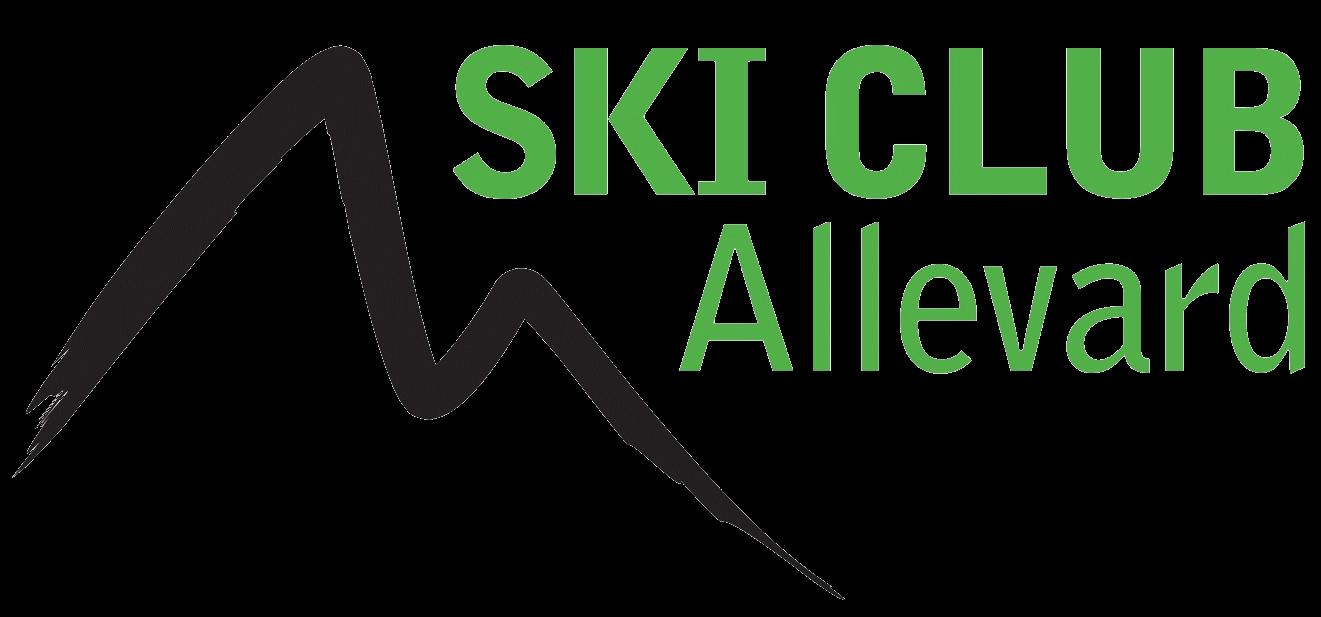 Ski Club Allevardin